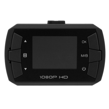 KROAK 1.5 Inç Mini Wifi Araba DVR Full HD 1080 P araç Kamera Ayna Dikiz Kaydedici Video Dash Kamera Automovil Dash kam